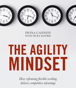 agility-mindset-cover-final