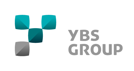 ybs-group